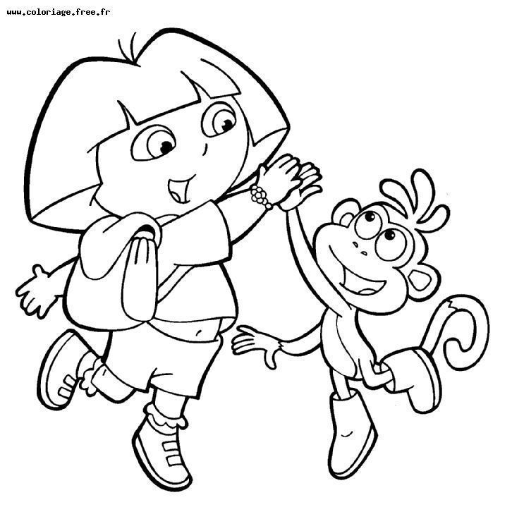 th?id=OIP.XF9WaPpYw_vZpMKaeODryQEhEs&pid=15.1 in addition dora coloring pages 1 on dora coloring pages including dora coloring pages 2 on dora coloring pages also with dora the explorer boots coloring pages on dora coloring pages besides playmobil coloring pages super 4 on dora coloring pages